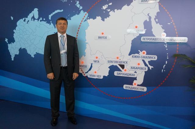 Новороссийск прогноз погоды на 3 дня